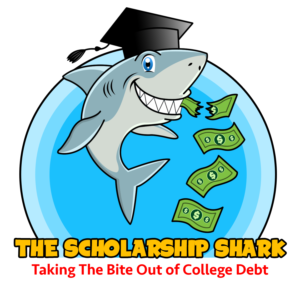 The Scholarship Shark