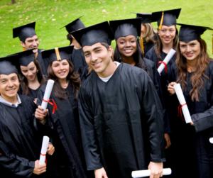 Phd dissertations on managing strategic change process